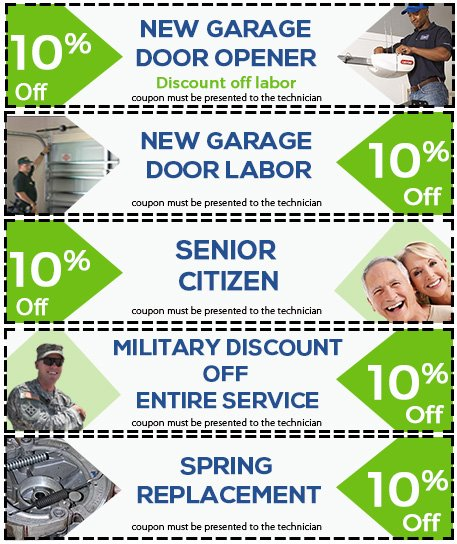 Garage Door Solution Service Lake Oswego, OR 503-436-7279